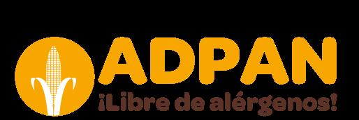 ADPAN